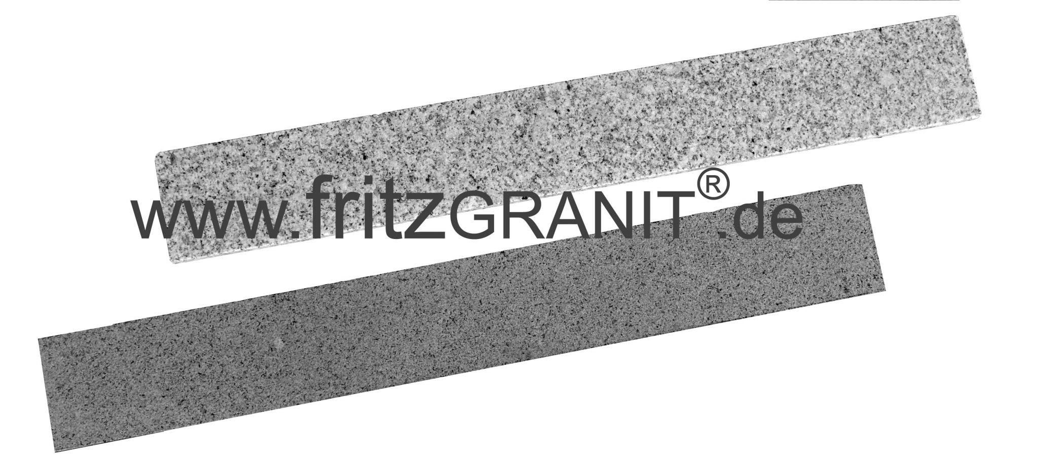 naturstein formatplatten fritzgranit. Black Bedroom Furniture Sets. Home Design Ideas