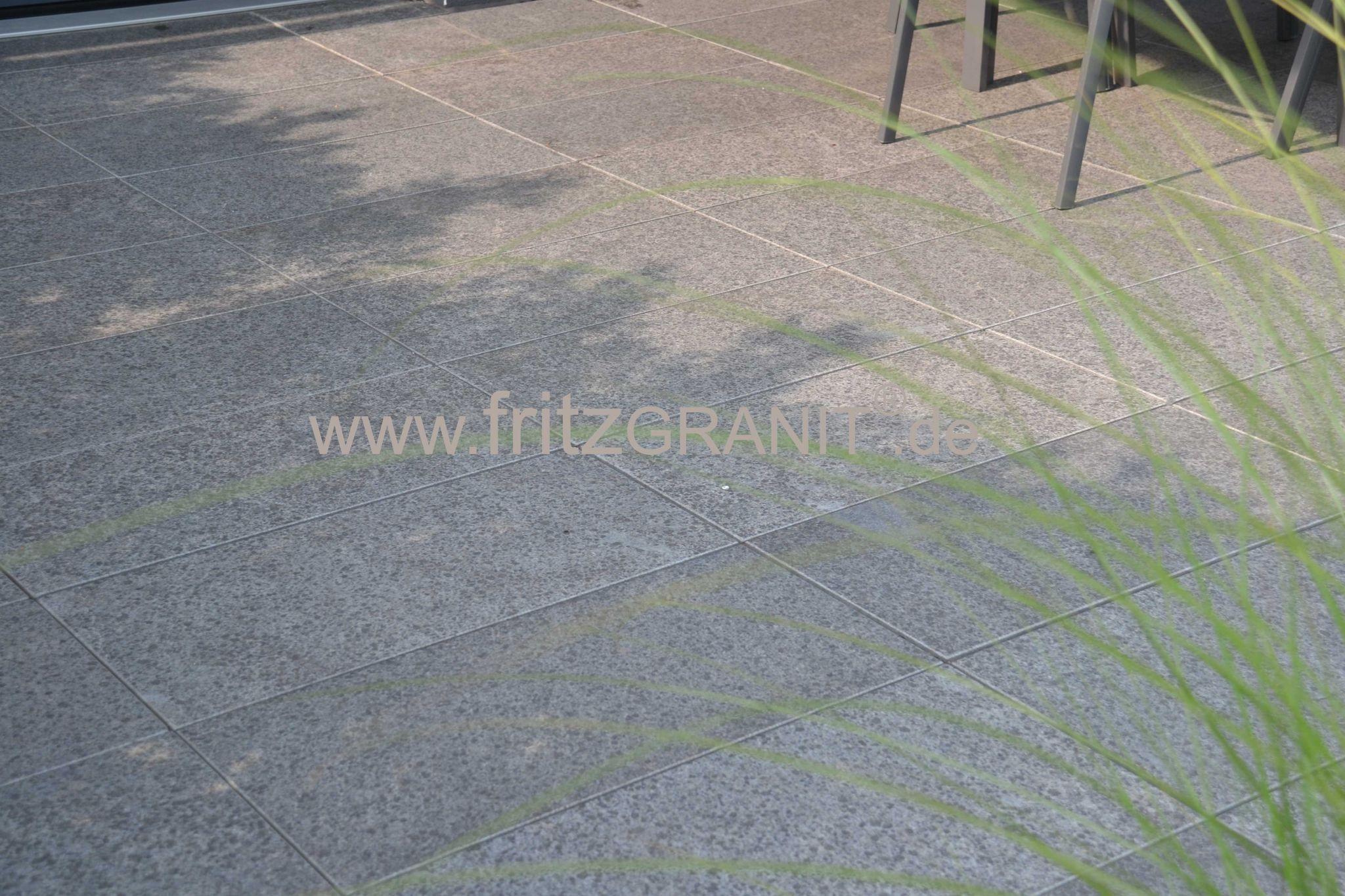 Asphalt Fußbodenplatten ~ Fugenschneiden in beton und asphalt kernbohrung