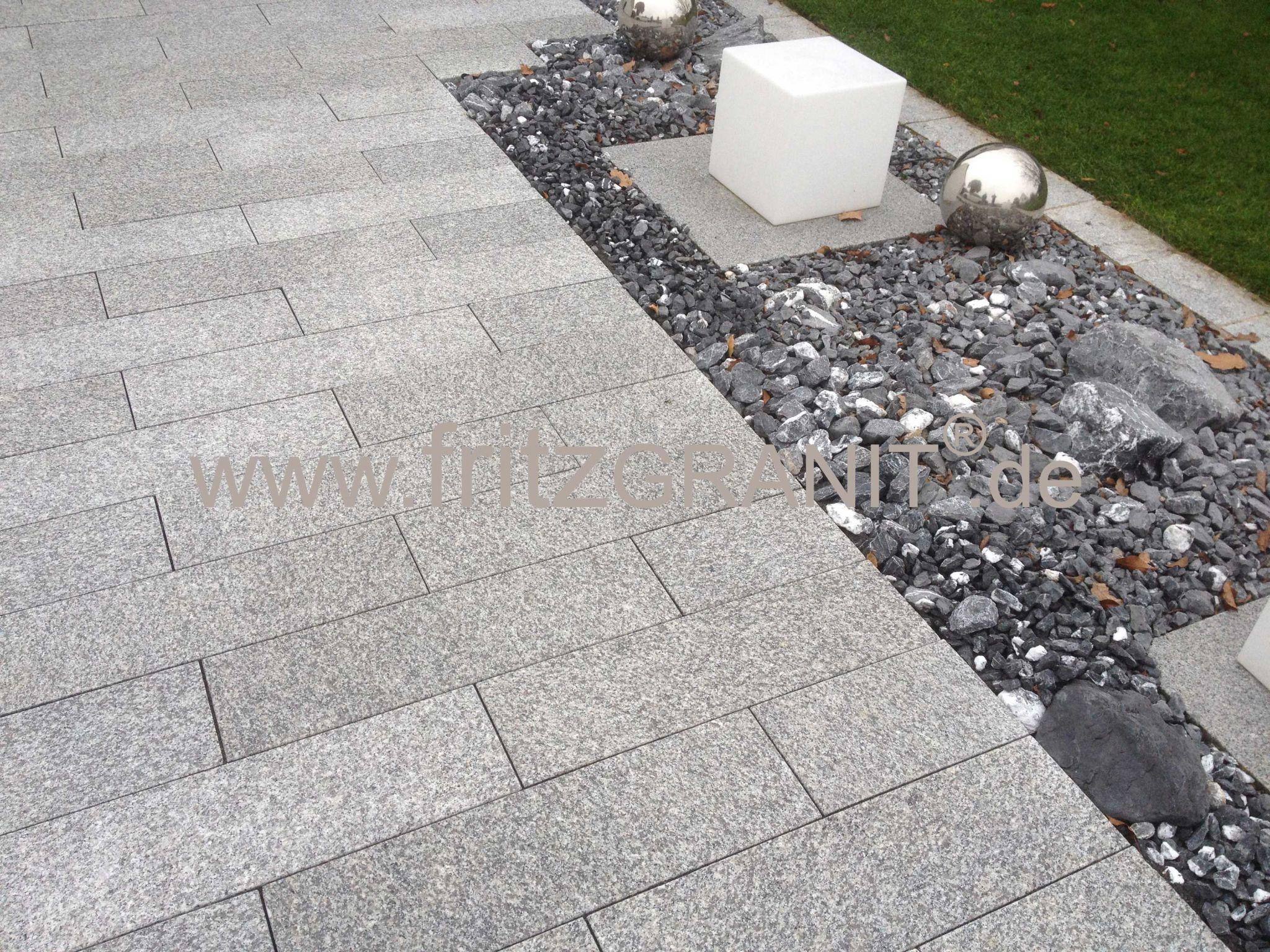Asphalt Fußbodenplatten ~ Naturstein formatplatten u2013 fritzgranit