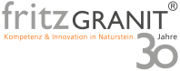 fritzGranit Logo